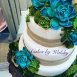 Cakes By Walshy