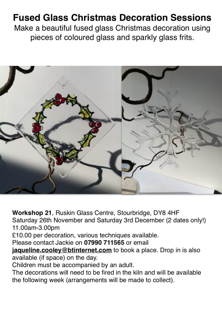 jaqueline-cooley-christmas-workshops
